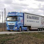 truckdaf